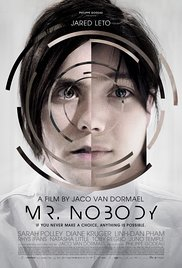 Watch Free Mr Nobody 2009