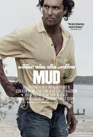 Watch Free Mud 2012