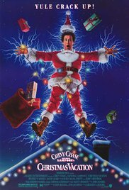 Watch Free National Lampoons Christmas Vacation (1989)