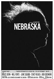 Watch Free Nebraska 2013