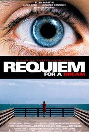 Watch Free Requiem for a Dream (2000)