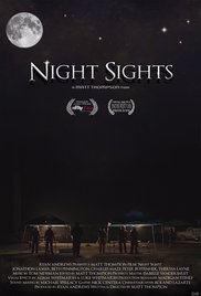 Watch Free Night Sights 2011