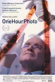 Watch Free One Hour Photo (2002)