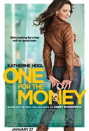 Watch Free One for the Money 2012