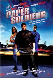 Watch Free Paper Soldiers 2002