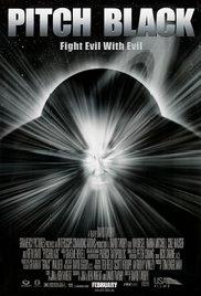 Watch Free Pitch Black (2000)