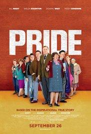 Watch Free Pride & Prejudice (2005)