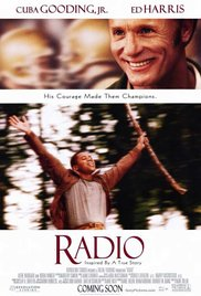 Watch Free Radio (2003)