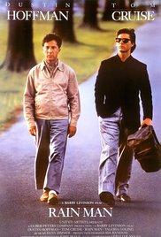Watch Full Movie :Rain Man 1988