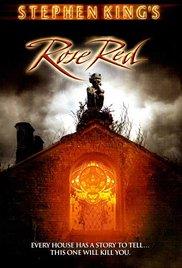 Watch Free Stephen Kings Rose Red (2002)