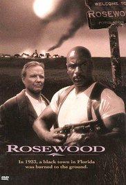 Watch Free Rosewood 1997 CD2
