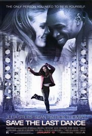Watch Free Save the Last Dance (2001)