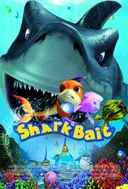Watch Free The Reef - Shark Bait 2006
