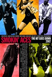 Watch Free Smokin Aces 2006