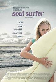 Watch Free Soul Surfer (2011)