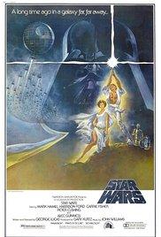 Watch Free Star Wars (1977)