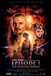 Watch Free Star Wars I 1999