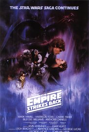 Watch Free Star Wars: Episode V  The Empire Strikes Back (1980)