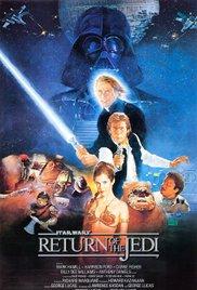 Watch Free Star Wars: Episode VI  Return of the Jedi (1983)