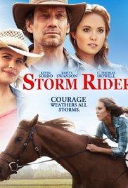 Watch Free Storm Rider (2013)