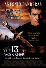 Watch Free The 13th Warrior (1999)