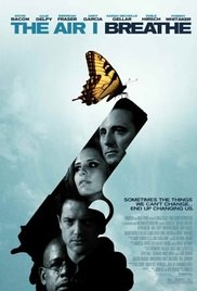 Watch Free The Air I Breathe (2007)