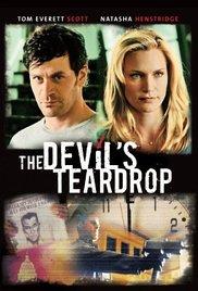 Watch Free The Devils Teardrop 2010