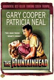 Watch Free The Fountainhead 1949