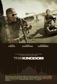 Watch Free The Kingdom (2007)