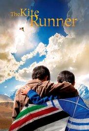 Watch Free The Kite Runner (2007)