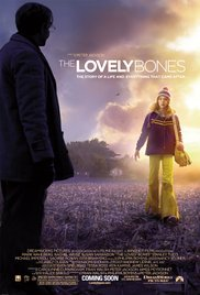 Watch Free The Lovely Bones (2009)