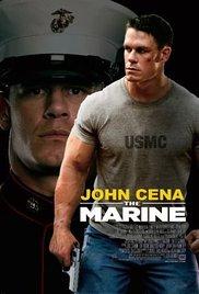 Watch Free The Marine 2006