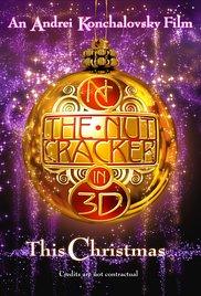 Watch Free The Nutcracker 2010
