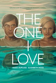Watch Free The One I Love (2014)
