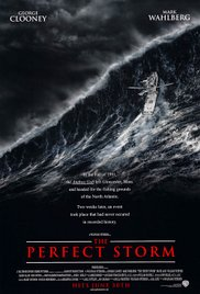 Watch Free The Perfect Storm 2000