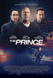 Watch Free Search Results The Prince (2014)
