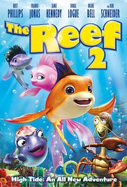 Watch Free The Reef 2: High Tide (2012)