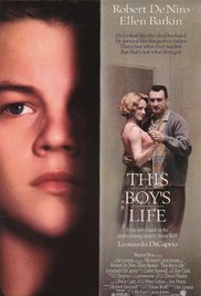 Watch Free This Boys Life (1993)