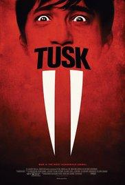 Watch Free Tusk 2014