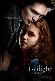 Watch Free Twilight (2008)
