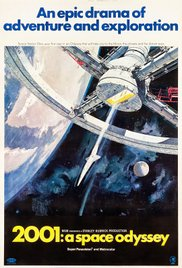 Watch Free 2001: A Space Odyssey (1968)
