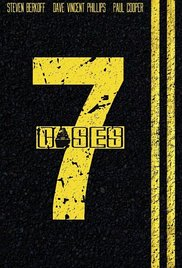 Watch Free 7 Cases (2015)