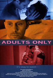 Watch Free Adults Only (2013)
