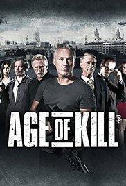 Watch Free Age of Kill (2015)