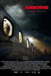 Watch Free Airborne (2012)