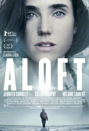 Watch Free Aloft (2014) 2015