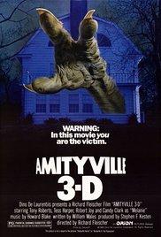 Watch Free Amityville III: Demon (1983)