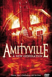 Watch Free Amityville: A New Generation