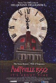 Watch Free Amityville 1992: Its About Time