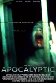 Watch Free Apocalyptic (2014)
